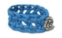 Bush Bar Bracelet