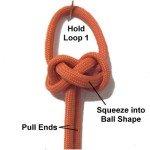 Hold Loop
