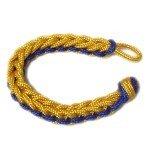 Scout Bracelet