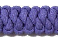 Emperor Snake Knot