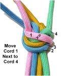 Move Cord 1