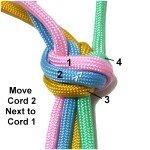 Move Cord 2