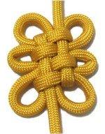 Oblong Knot