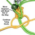 Move Bead
