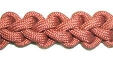 Zipper Sennit